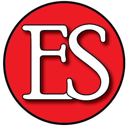 Eastern Sentinel Editorials